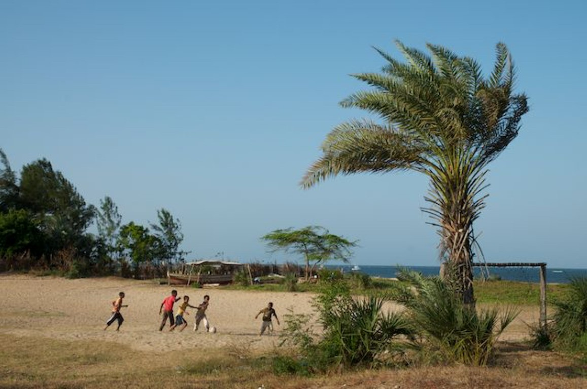 swahili house malindi (1) (Medium)