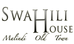 Swahili House